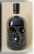 ABSINTHE BLACK HEAD