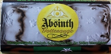 absinthe-chocolate-big.jpg