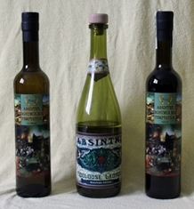ABSINTHE DISCOUNT PACK 2