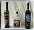 ABSINTHE DISCOUNT PACK STRONG with ANISE