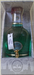 STROMU ABSINTHE GIFT BOTTLE