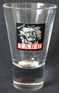 ABSINTHE GLASS TABU