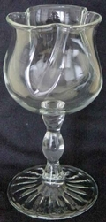 ABSINTHE ROSE-GLASS PERSICO